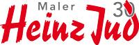 maler-jud