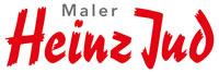 Maler Heinz Jud – Schänis